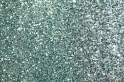 Premium Backdrop - Tiffany Glitz