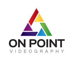 onpoint-videography-1st-medium